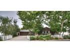Maison unifamiliale for sales at 1507 Priscilla Lane  Newport Beach, Californie 92660 États-Unis