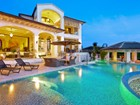Otras residenciales for rentals at Serenity  Lancaster, Saint James BB24016 Barbados