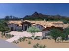 Casa para uma família for sales at New Custom Home Under Construction In The World-Renowned Community Of Estancia 27210 N 103rd Way   Scottsdale, Arizona 85262 Estados Unidos
