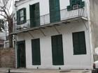 共管式独立产权公寓 for sales at 1224 Bourbon St., Unit 4 1224 Bourbon Street Unit 4 New Orleans, 路易斯安那州 70116 美国