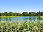Terreno for sales at The Farms at Brickhouse Plantation 10 River Road Johns Island, Carolina Del Sud 29455 Stati Uniti