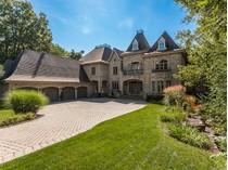一戸建て for sales at Saint-Bruno-de-Montarville 550 Rue du Moulin   Saint Bruno De Montarville, ケベック J3V6K9 カナダ