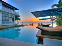 Vivienda unifamiliar for sales at 7 Harbor Point    Key Biscayne, Florida 33149 Estados Unidos
