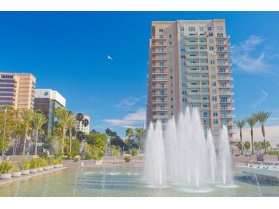 Moradia for sales at 488 E Ocean Blvd P6  Long Beach, Califórnia 90802 Estados Unidos