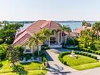 Частный односемейный дом for  sales at 160 Pelican Reef 160 Pelican Reef Dr.   St. Augustine, Флорида 32080 Соединенные Штаты