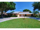 独户住宅 for  sales at 9007 Gardens Glen Circle   Palm Beach Gardens, 佛罗里达州 33418 美国
