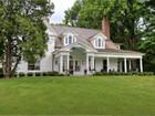 Casa Unifamiliar for  sales at 5040 Nitta Yuma Drive  Harrods Creek, Kentucky 40027 Estados Unidos