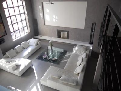 アパート for sales at Au coeur de la Croix-Rousse... Croix Rousse Lyon, ローヌ・アルプ 69004 フランス
