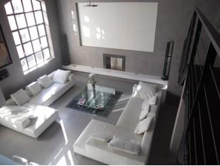 Apartment for sales at Au coeur de la Croix-Rousse... Croix Rousse Lyon, Rhone-Alpes 69004 France
