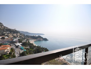 Apartment for sales at Le Monte Carlo Sun 74, Boulevard d'Italie Other Monte Carlo, Monte Carlo 98000 Monaco