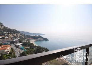 Apartment for sales at Le Monte Carlo Sun 74, Boulevard d'Italie Other Monte Carlo, Monte Carlo 98000 Monaco