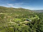 Single Family Home for  sales at Old Snowmass Retreat 153 Whisperwind Way Snowmass, Colorado 81654 United States