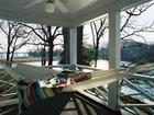 一戸建て for  sales at Gibson Island 712 Stillwater Rd Gibson Island, メリーランド 21056 アメリカ合衆国