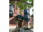 Appartement en copropriété for sales at Beautiful Vintage Condo 122 W Delaware Place #2W  Chicago, Illinois 60610 États-Unis