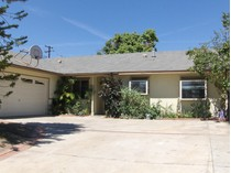 Single Family Home for sales at 559 Edwin Avenue    Pomona, California 91767 United States