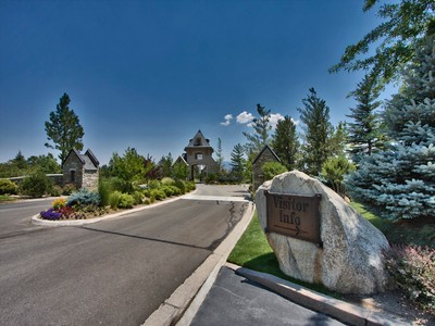 Land for sales at 5226 Nestle Court   Reno, Nevada 89511 United States