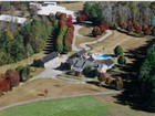 农场 / 牧场 / 种植园 for  sales at Talarosa Ranch 599 Nathan Thaxton Road Jackson, 乔治亚州 30233 美国