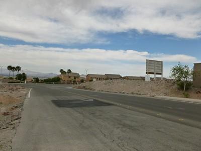 Arazi for sales at 0 Horizon Ridge  Henderson, Nevada 89052 Amerika Birleşik Devletleri