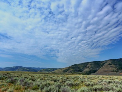 Land for sales at Awesome Cabin Lot in Scofield Lot 125 Aspen Cove Scofield, Utah 84526 United States