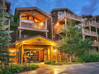 Кооперативная квартира for sales at Upper Deer Valley Condo Across from the Slope 7447 Royal St #306  Park City, Юта 84060 Соединенные Штаты