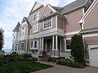 Condominio for sales at Harborview Ridge, Unit 35 4140 Harborview Ridge Unit #35 Bay Harbor, Michigan 49770 United States