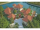 Terreno for sales at Montagu Island Corner Lot, Old Fort Bay Old Fort Bay, Nueva Providencia / Nassau Bahamas