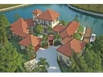 Terreno for sales at Montagu Island Corner Lot, Old Fort Bay Old Fort Bay, Nova Providência / Nassau Bahamas