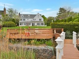 Single Family Home for sales at Magnificent Waterviews 154 Conover Ln Middletown, New Jersey 07701 United States