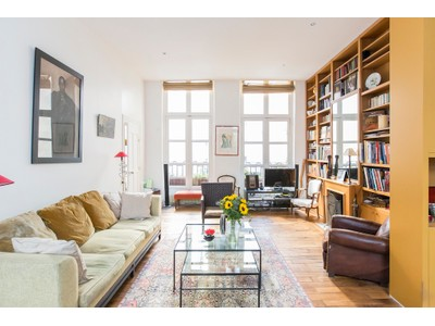 Apartamento for sales at Paris 7 - Lille  Paris, Paris 75007 Francia