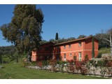 Single Family Home for sales at Country home near Lucca Lucca, Lucca Italy