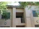 Kat Mülkiyeti for  sales at Luxury Gilbert Condo Community 3330 S Gilbert Rd #2010   Chandler, Arizona 85286 Amerika Birleşik Devletleri