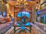 콘도미니엄 for sales at St. Regis 11th Floor Penthouse 2300 Deer Valley Dr # 1102 Park City, 유타 84060 미국