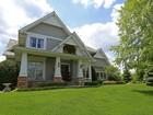 Maison unifamiliale for sales at 6745 Chalice Ct , Edina, MN 55436 6745  Chalice Ct Edina, Minnesota 55436 United States