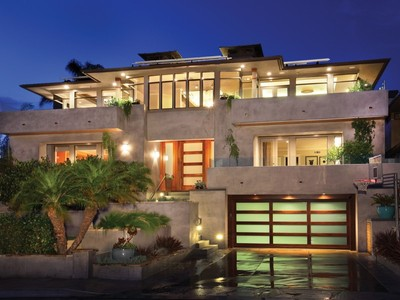 Single Family Home for sales at 1020 Kings Road  Newport Beach, California 92663 United States