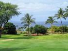 Condominio for  sales at Wailea Fairway Villas, W-103 3950 Kalai Waa Street Wailea Fairway Villas W103   Wailea, Hawaii 96753 Stati Uniti