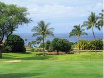 Appartement en copropriété for sales at Wailea Fairway Villas, W-103 3950 Kalai Waa Street Wailea Fairway Villas W103   Wailea, Hawaii 96753 États-Unis