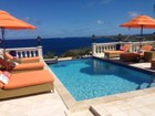 獨棟家庭住宅 for  sales at Kevin's Castle Captain's Ridge Other Anguilla, 安圭拉島上的城市 AI2640 安圭拉