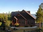 단독 가정 주택 for sales at 1935 Rocky Mountain Drive  Grand Lake, 콜로라도 80447 미국