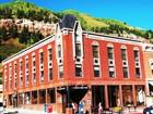 Condominium for  sales at Black Bear Unit #303 101 E. Colorado Avenue, Unit #303  Telluride, Colorado 81435 United States