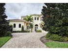 Maison unifamiliale for  sales at Orlando, Florida 8682 Farthington Way Orlando, Florida 32827 États-Unis