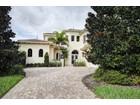 Single Family Home for  sales at Orlando, Florida 8682 Farthington Way Orlando, Florida 32827 United States