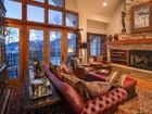 Condominium for sales at Aspen Ridge 2, Unit 16 100 Aspen Ridge Drive Aspen Ridge 2, Unit 16  Telluride, Colorado 81435 United States