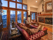 共管式独立产权公寓 for sales at Aspen Ridge 2, Unit 16 100 Aspen Ridge Drive Aspen Ridge 2, Unit 16  Mountain Village, Telluride, 科罗拉多州 81435 美国