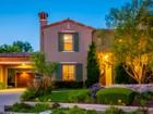 Maison unifamiliale for sales at 15623 Jube Wright Court  San Diego, Californie 92127 États-Unis