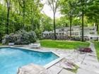 Maison unifamiliale for  sales at Fabulous Country Home 99 Topstone Road   Redding, Connecticut 06896 États-Unis