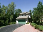 Maison unifamiliale for sales at Waterford 3990 Lake Front Waterford, Michigan 48328 États-Unis