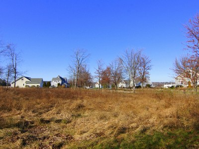 Land for sales at Masons Island Homes 3 Niles Road Masons Island  Mystic, Connecticut 06355 United States