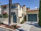 Maison unifamiliale for  sales at 4399 Hermosa Way   San Diego, Californie 92103 États-Unis
