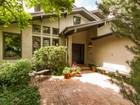 Частный односемейный дом for sales at 4229 S. Bellaire Circle  Cherry Hills Village, Колорадо 80113 Соединенные Штаты