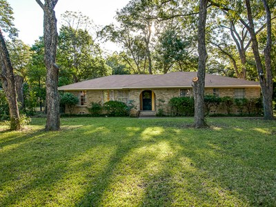 Land for sales at Large Lot 8473 Stults Road  Dallas, Texas 75243 United States